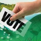 election-bandeau-1024x570