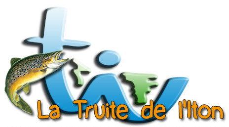 La Truite de l'Iton