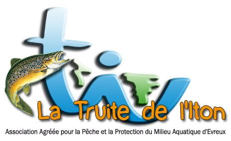 Logo - Copie (464x283)