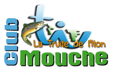 club mouche logo-450x300